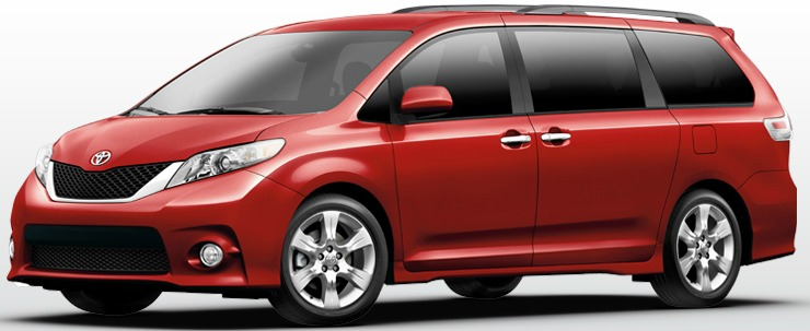 toyota-sienna-deals