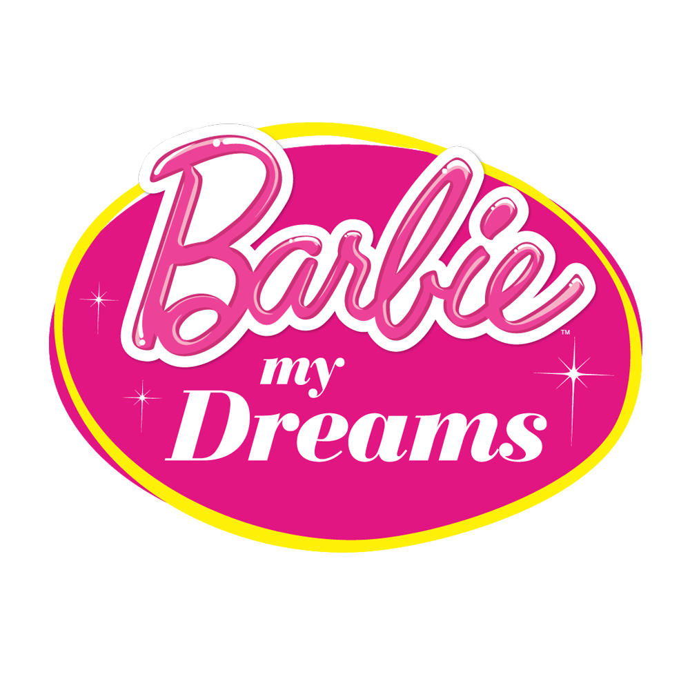 BARBIE_logo_hires[1]