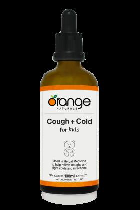 Cough-Coldfor-kids