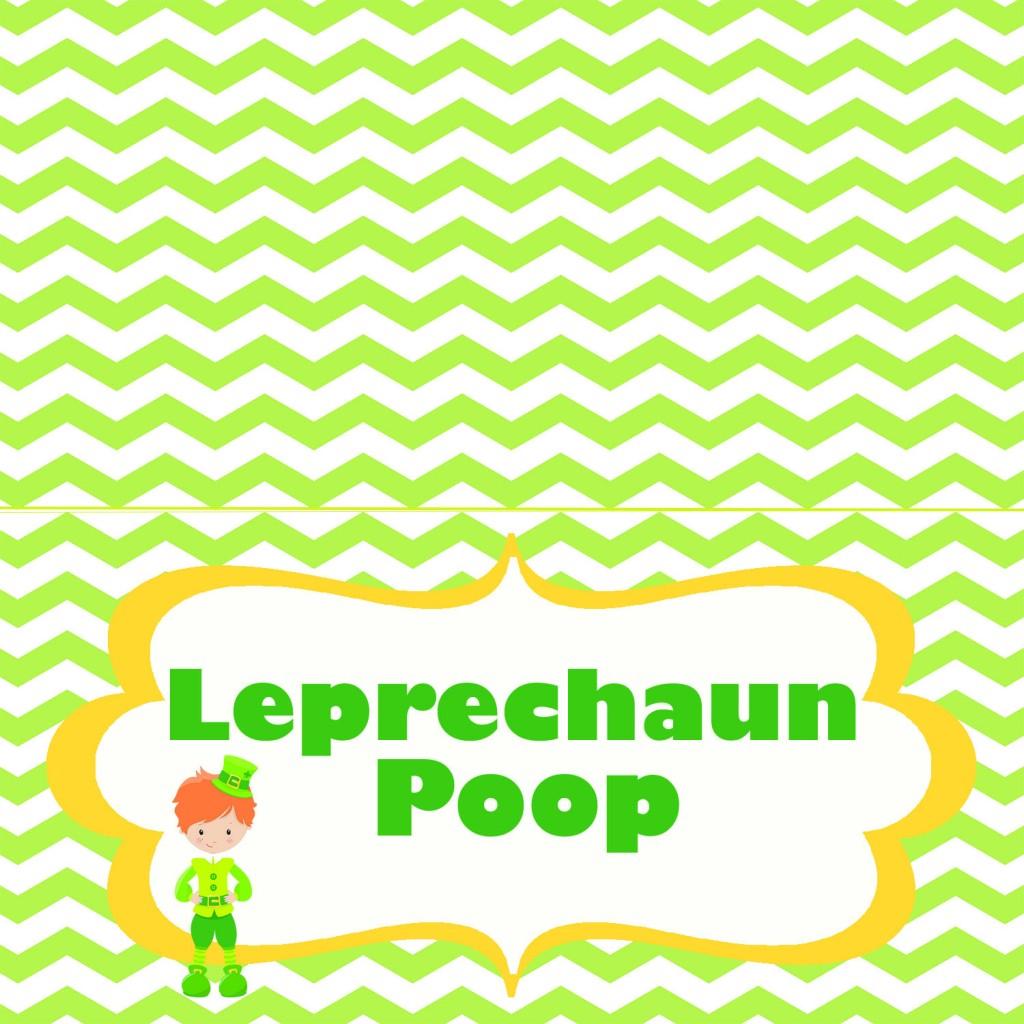 leprechaun poop (1)