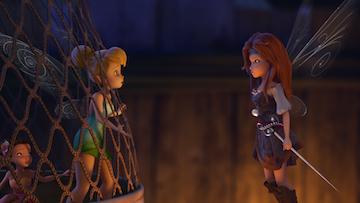 pirate fairy pic