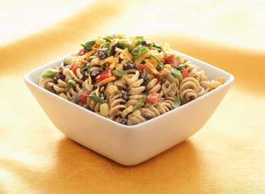 rotini-guacamole-pasta-salad_0