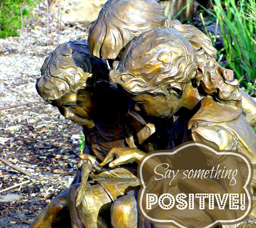 positive pic