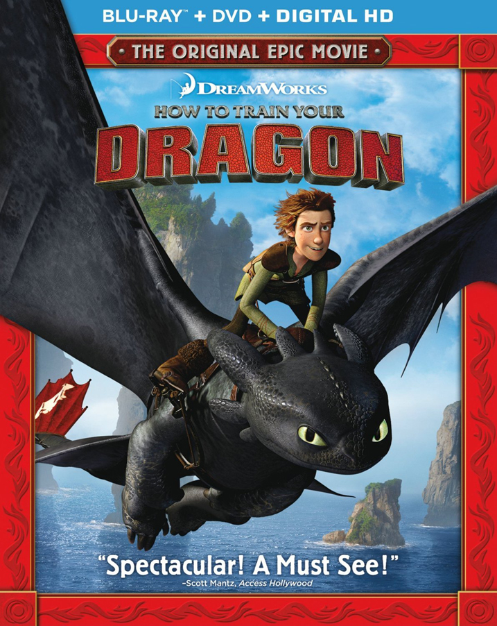 How-To-Train-Your-Dragon-SE-Blu-ray