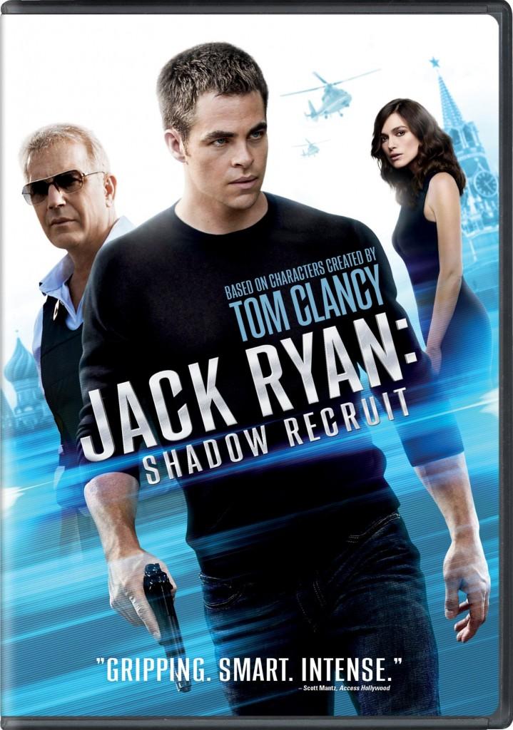 jack-ryan-shadow-recruit-dvd
