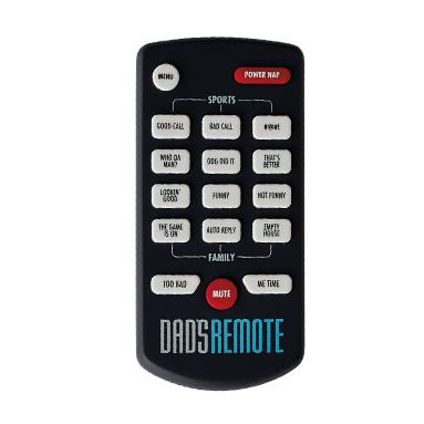 383-dad-remote