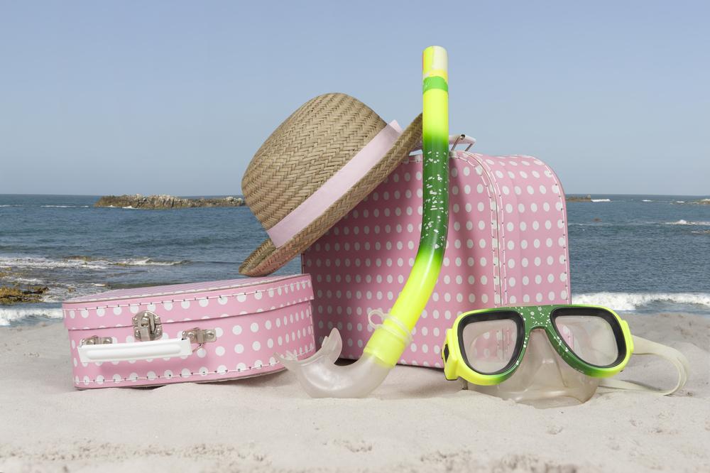 Summer-Essentials-giveaway