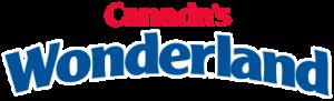 Win Family passes to Canada's Wonderland