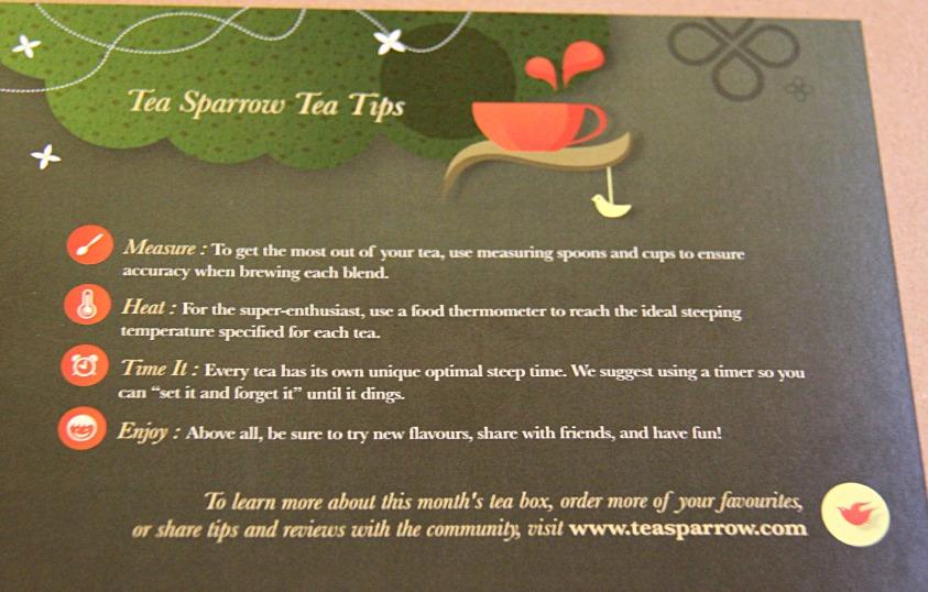 tea sparrow 2