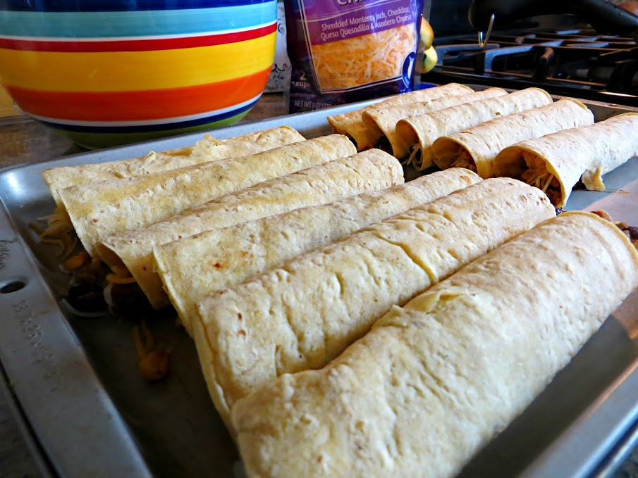 In-Process-Baked-Taquitos