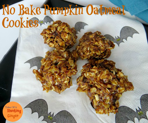 No-Bake--Pumpkin-Oatmeal-Cookies