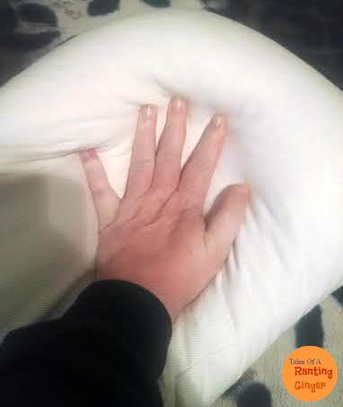 buckwheat-pillow-firm