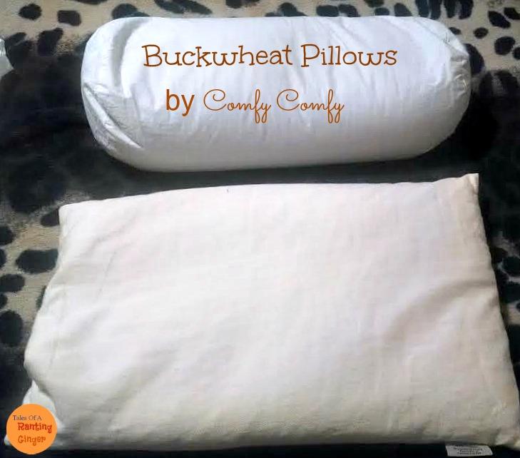 buckwheat-pillows