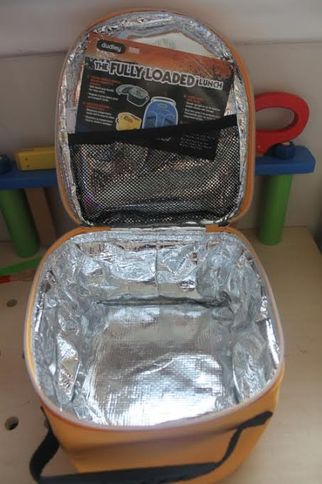 dudley-lunchbag