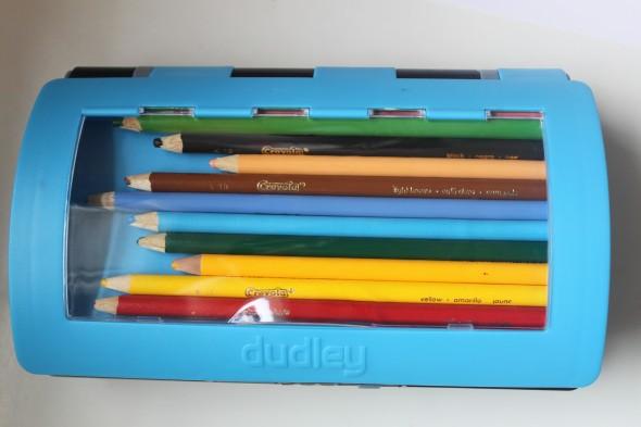 dudley-pancil-case