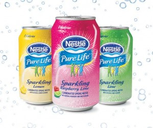 Challenges with Sugared Beverages Being Ignored