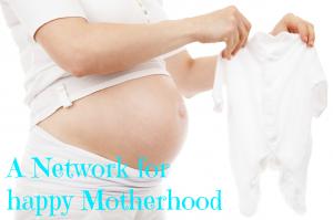 A Network for happy Motherhood