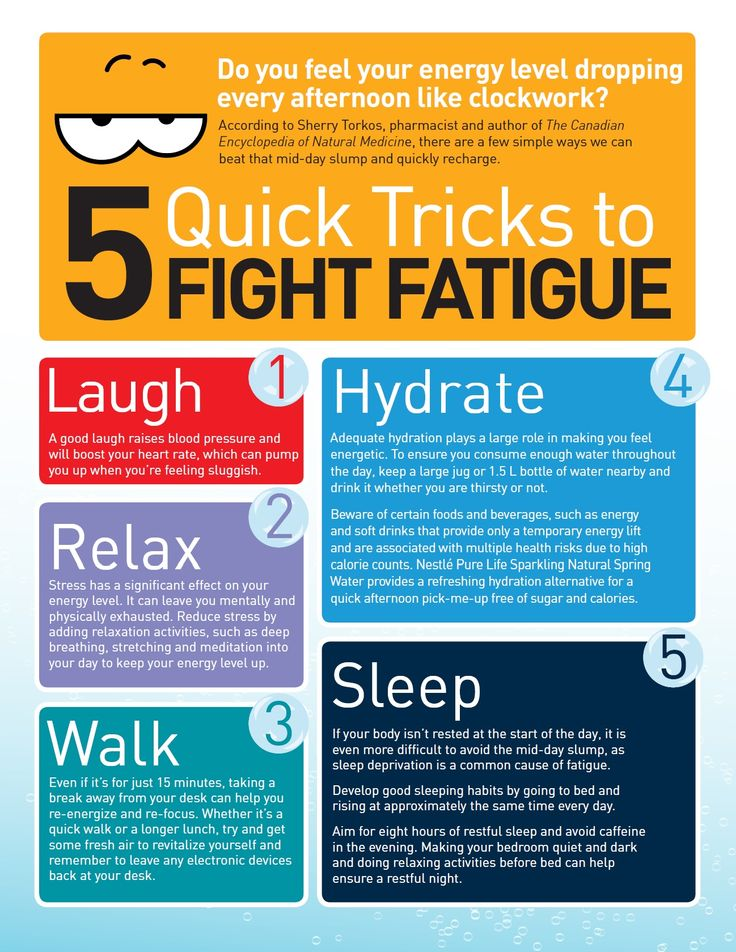 quick-tricks-to-fight-fatigue