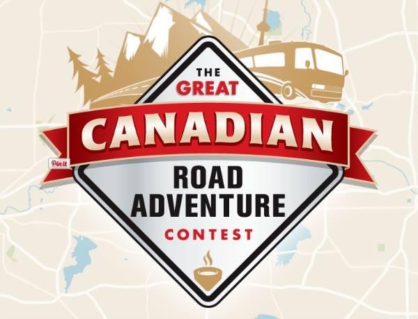 road-adventure-contest