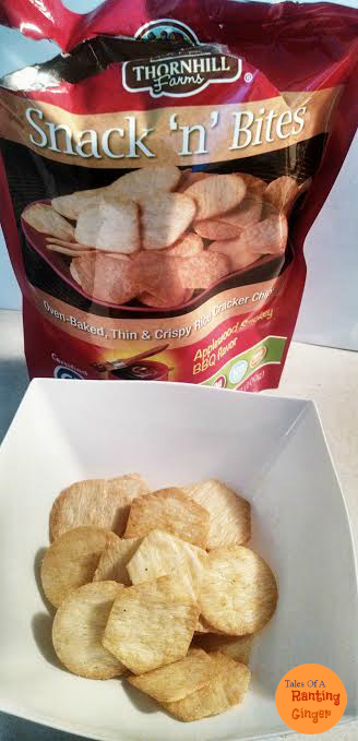 snack-n-bites