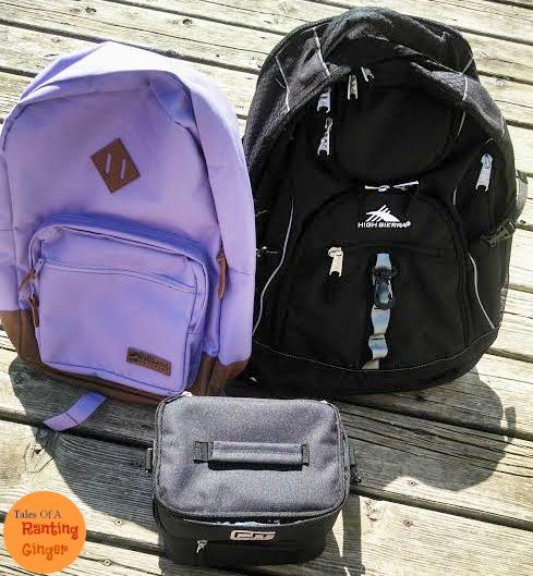 staples-backpacks
