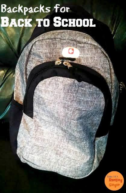 swiss-backpack