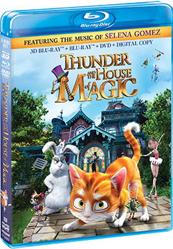 thunder-and-the-house-of-magic