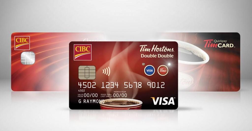 tim-card-visa