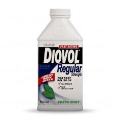 Diovol