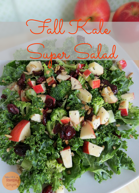 Fall-Kale-Super-Salad