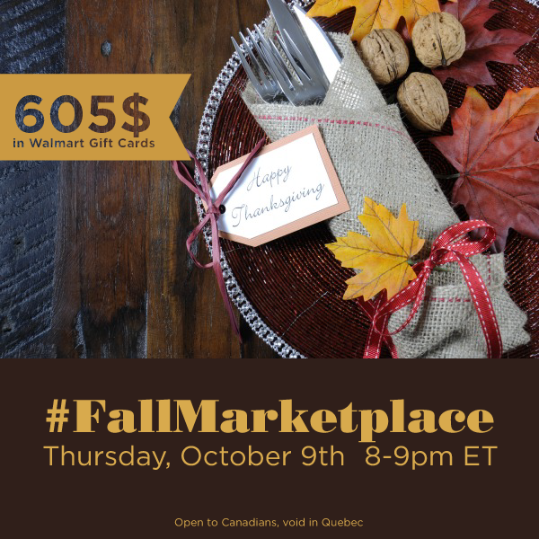 #FallMarketplace-Twitter-Party-Badge