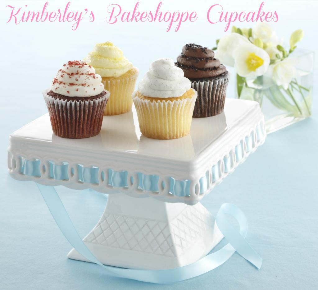 Kimberley's-Gourmet-Cupcakes