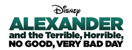 alexander-terrible-horrible-no-good-very-bad-day
