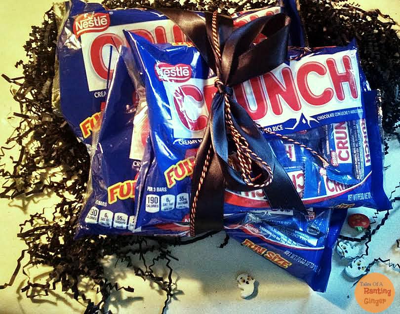crunch-pack
