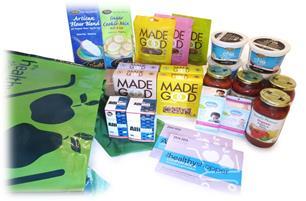 healthy-shopper-prize