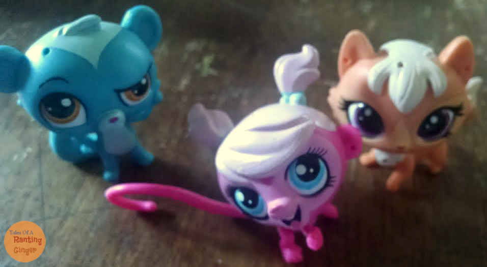 lps-characters