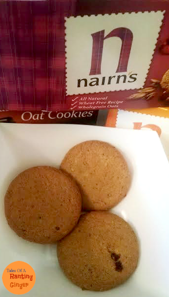 nairns-cookie