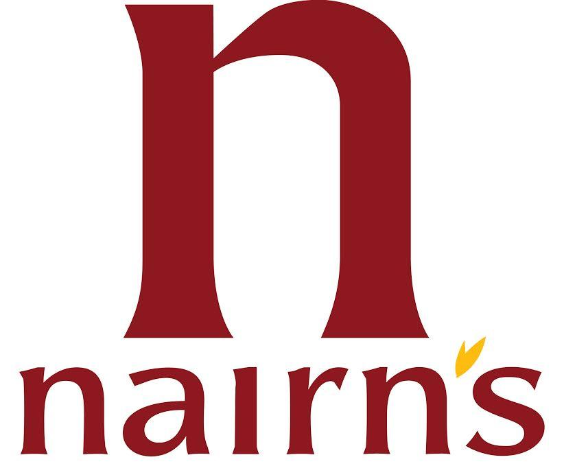 nairns-logo-1