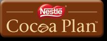 nestle-cocoa-plan