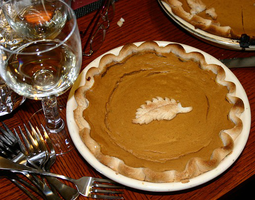 thanksgiving-pie