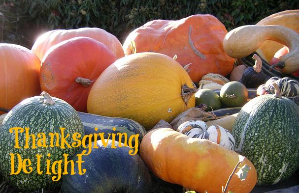 thanksgiving-sqash