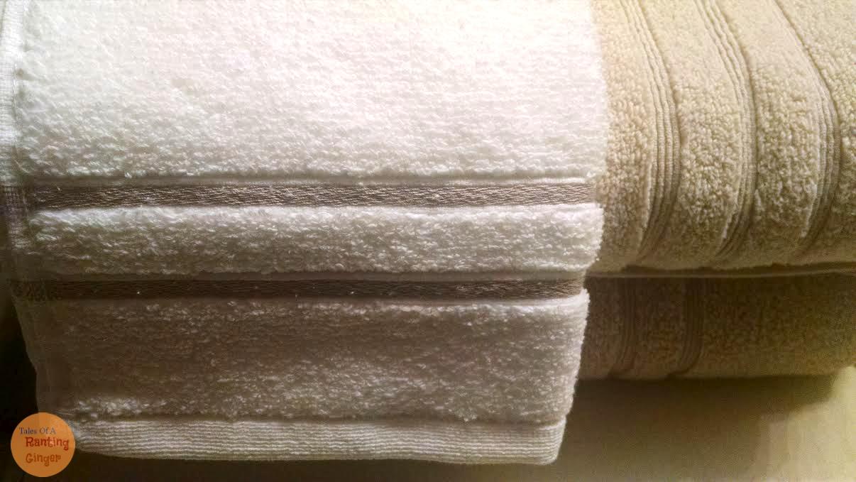 towels-folded
