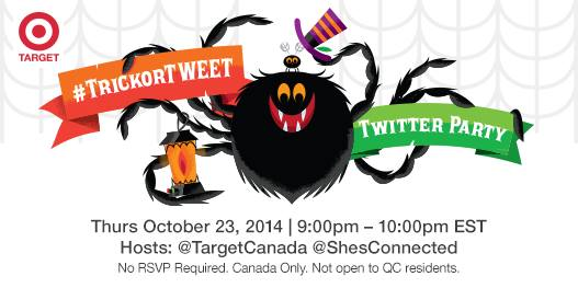 trick-or-treat-twitter-party