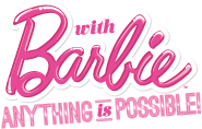 barbie-anything-possible