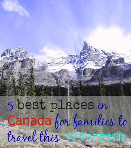 best-places-in-Canada