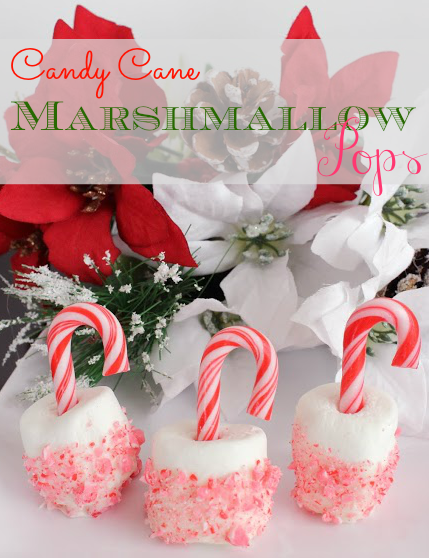 candy-cane-marshmallow-pops