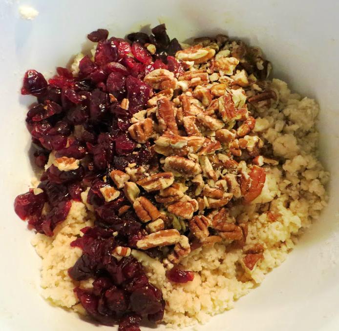 cranberry-tea-cookies-mix