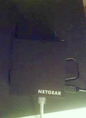 netgear-plugged