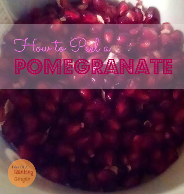 pomagranate-seeds