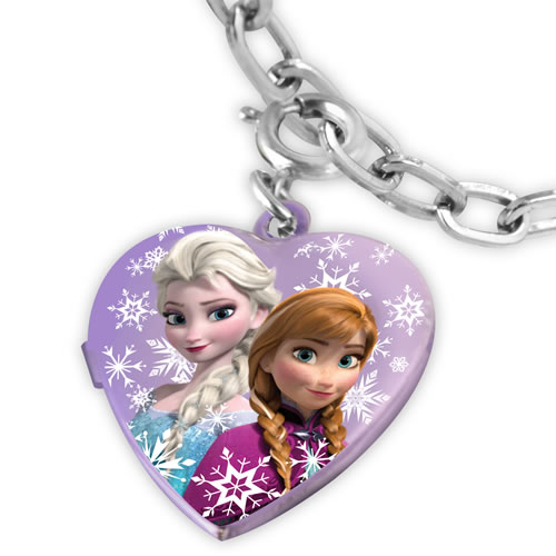 CHARM-IT-FROZEN-JEWELLERY